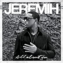 Down On Me [feat. 50 Cent] [Explicit]