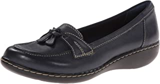 Clarks Women's Ashland Bubble Loafer