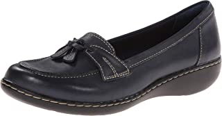 Women's Ashland Bubble Slip-On