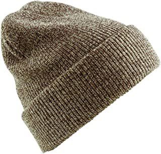 Amazon.com  Browns - Beanies   Knit Hats   Hats   Caps  Clothing ... 2f100a8ab20d