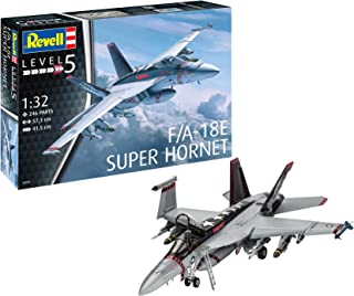 Revell of Germany 04994 1/32 F/A-18E Super Hornet