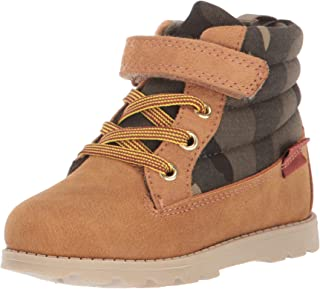 Carter's Kids' Copa Fashion Boot