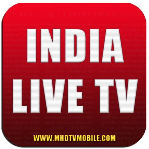 Indian Live T v