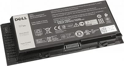 Dell Akku 97Wh Original Precision M6800 Serie