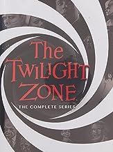 Twilight Zone: The Complete Series