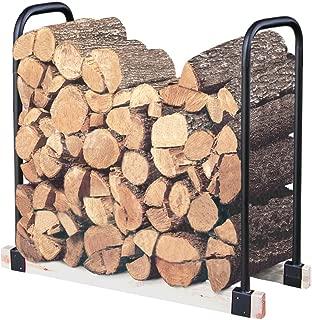 Best pressure treated log store Reviews