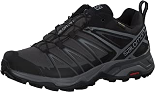 X Ultra 3 Gore-Tex Men's Hiking Shoes