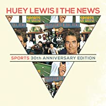 Best huey lewis need a new drug Reviews