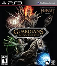 Best guardians of middle earth video game Reviews