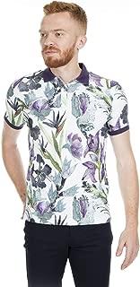 Lufian Polo T Shirt ERKEK T SHİRT 111040031
