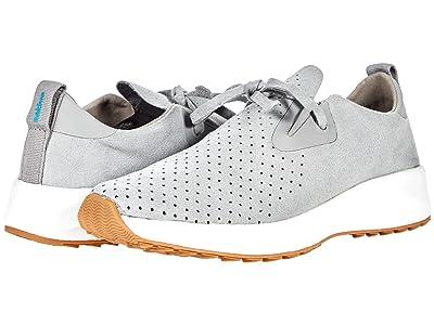 Native Shoes Apollo 2.0