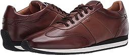 Parola Sneaker