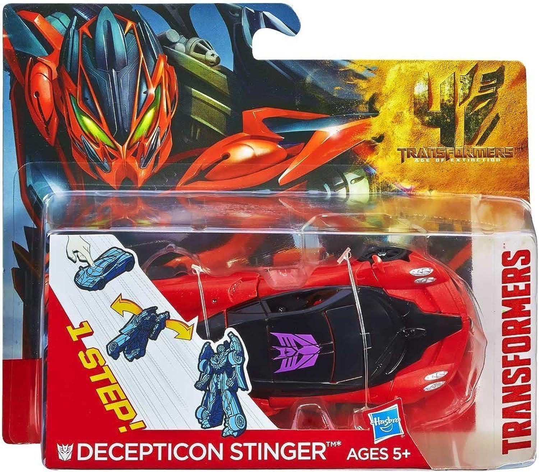 Feng shui, five-finger Koteiryu Bracelet bluee Dragon lapis lbluei M size