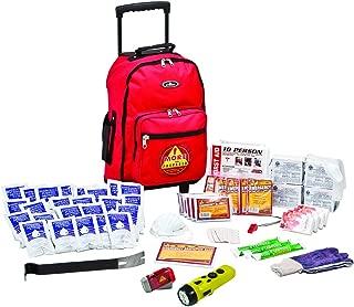 Portable Classroom Survival Kit
