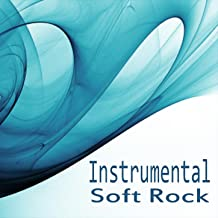 Instrumental Songs - Soft Rock