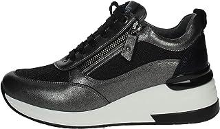 Keys K-2500 Sneakers Donna