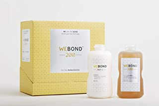 WEBOND 200 (完璧な仕上がりを求める方へ)