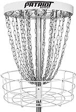 Best disc golf basket sleeves Reviews