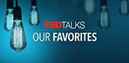 TED Talks: Our Favorites
