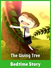 Best the giving tree video Reviews