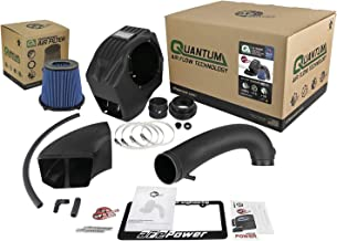 aFe Power 53-10009R Cold Air Intake System