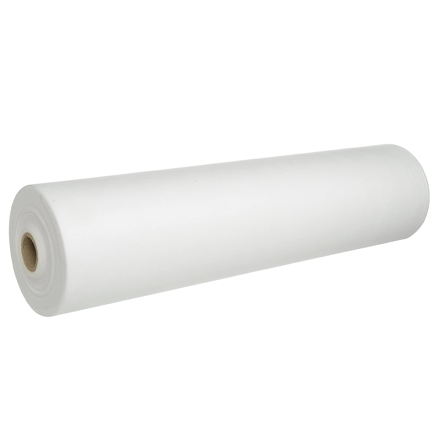 1 Beauty-Spa-Medical Disposable Perforated Bed Non-W Ranking TOP4 Cover Roll 2021 model