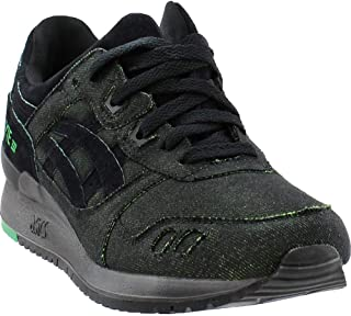 Mens Gel-Lyte Iii Casual Shoes,