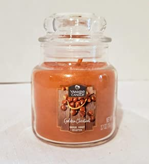 Best large yankee candle uk Reviews