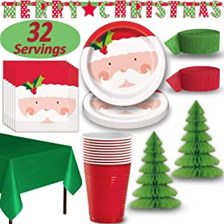 Best crap christmas decorations Reviews