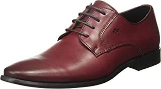 Arrow Men's Jamie Formal Shoes