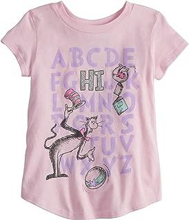 Best toddler dr seuss shirt Reviews