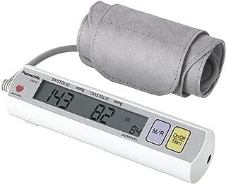 Best panasonic blood pressure monitor wrist Reviews
