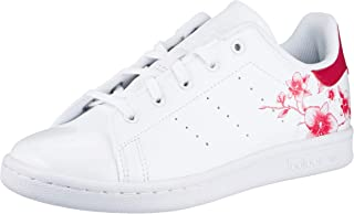 adidas Stan Smith, Sneaker Mixte Enfant