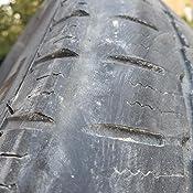 Supermax TM-1 All Season Radial Tire-235//70R16 106T