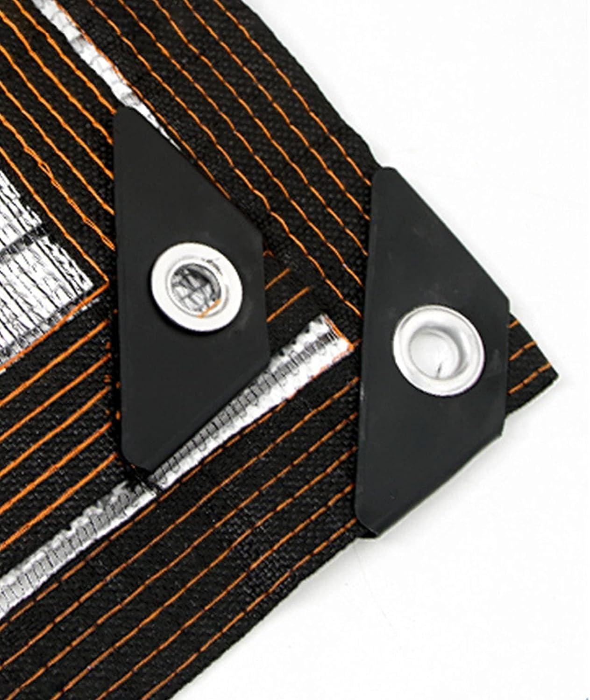 Shade Cloth Aluminum Tucson Mall Fabric Mesh lowest price Tarp with Sunblock 99%