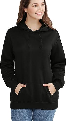 WSIHBT@ Sweatshirt M Love Yourself Zipper Hoodies Pure Color Printing Sweatshirt BTS V Jimin Hooded Women Men Streetwear