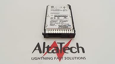 653957-001 HP G8 G9 600-GB 6G 10K 2.5 SAS SC