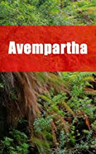 Avempartha (Afrikaans Edition)