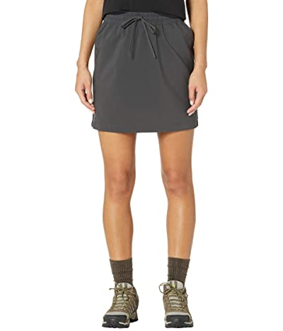 The North Face Never Stop Wearing Skirt