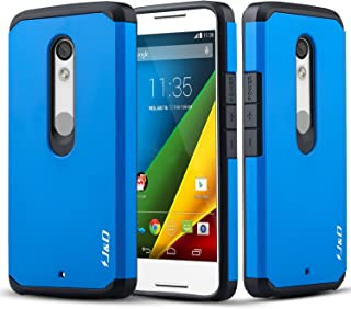 Best otterbox for android maxx Reviews
