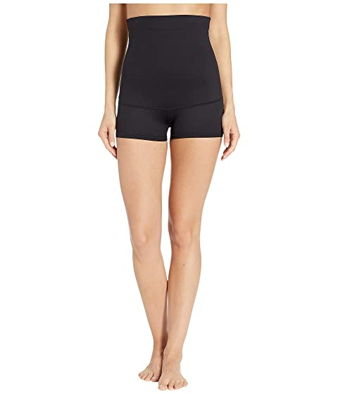 0e17e505bdb Maidenform Fat Free Dressing High Waist Boyshort at Zappos.com