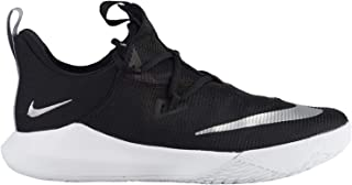 Best zoom shift 2 nike Reviews