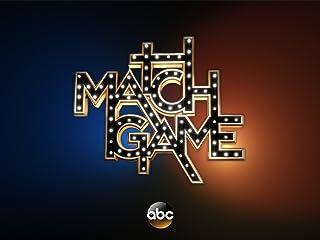Match Game Season 2