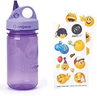 Best nalgene kids water bottle Reviews