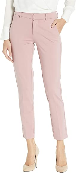 Kelsey Knit Trousers