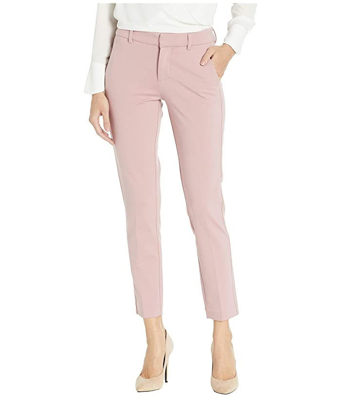 Liverpool Kelsey Knit Trousers Zappos Com