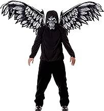 Best halloween fallen angel costume ideas Reviews