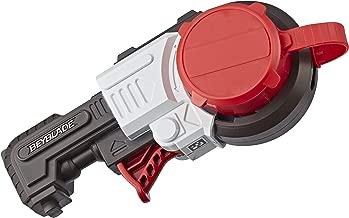 Lançador Strike com Precisão, Beyblade, E3630 - Hasbro,