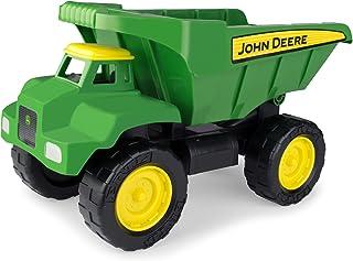 John Deere 35766 Big Scoop Dump Truck (38cm) Vehicle