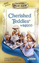 Best cherished teddies value Reviews